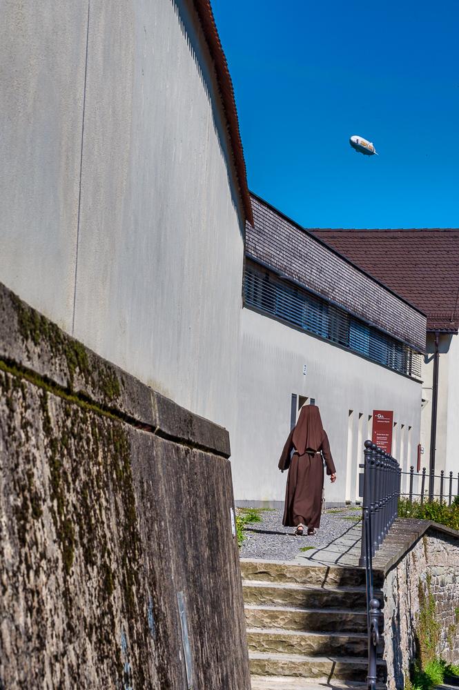 Thalbachkloster